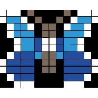 logo-metulj-png-2